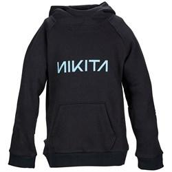 Nikita Reykjavik Pullover Hoodie - Girls'