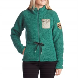 Black Crows Corpus Polartec® Jacket - Women's
