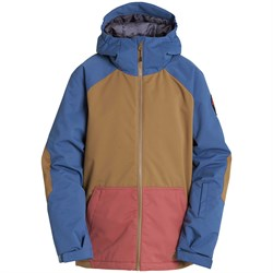Billabong All Day Jacket - Boys'