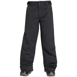Billabong Grom Pants - Boys'