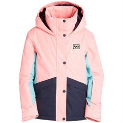 Billabong Kayla Jacket - Girls'