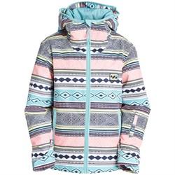 5fe49912fa Billabong Sula Jacket - Girls   99.95  79.96 Sale