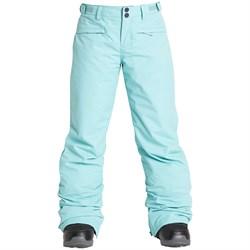 Billabong Alue Pants - Girls'