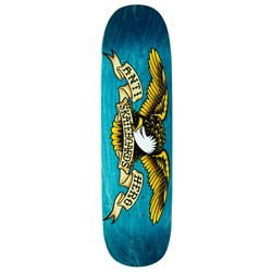 Anti Hero Shaped Eagle 8.75 Skateboard Deck