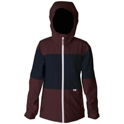 Ride Cuda Jacket - Girls'
