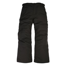 Ride Thunder Pants - Boys'