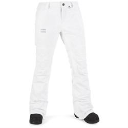 Volcom Knox Insulated GORE-TEX® Pants - Women's