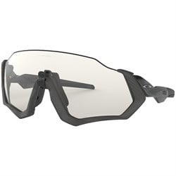 Oakley Flight Jacket Sunglasses