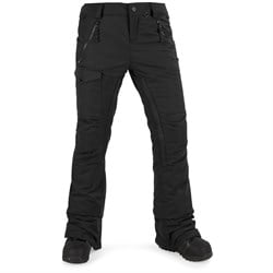 Volcom Selwyn Insulated Pants - Women's