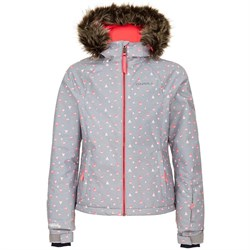 O'Neill Curve Jacket - Girls'