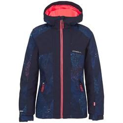 O'Neill Allure Jacket - Big Girls'