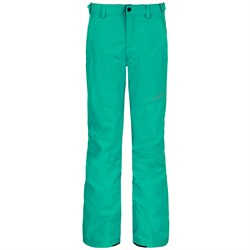 O'Neill Charm Pants - Girls'
