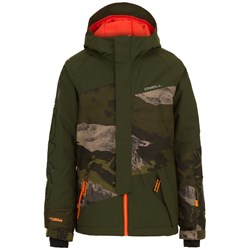O'Neill Thunder Peak Jacket - Boys'