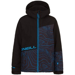 O'Neill Hubble Jacket - Boys'
