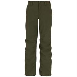 O'Neill Anvil Pants - Boys'