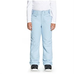 Roxy Backyard Pants - Girls'