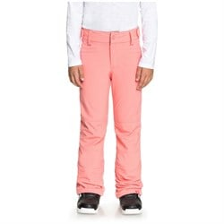Roxy Creek Pants - Girls'