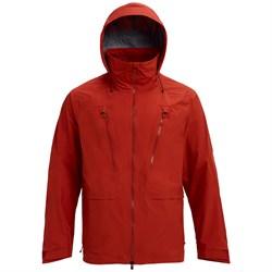 Burton AK 3L GORE-TEX Freebird Jacket