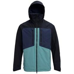 3c21613e5 Men s GORE-TEX Snowboard Jackets