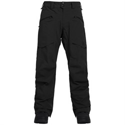 Burton AK 3L GORE-TEX Hover Pants