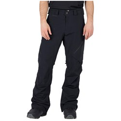 Burton AK 2L GORE-TEX Cyclic Pants