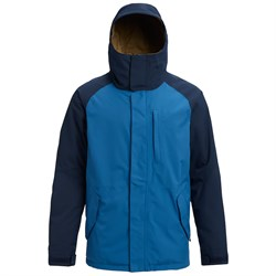 Burton GORE-TEX® Radial Insulated Jacket