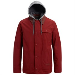 Burton GORE-TEX Dunmore Jacket