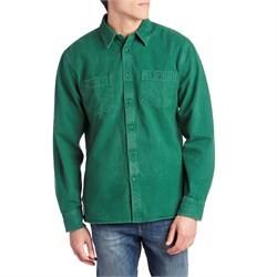 Arbor Foundation Chamois Shirt