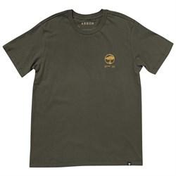 Arbor Scout T-Shirt