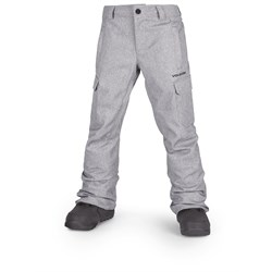 Volcom Cargo Pants - Boys'