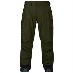 Burton Cargo Pants