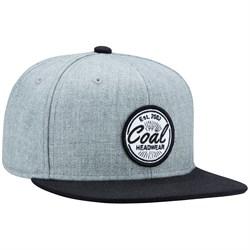 Coal The Classic Hat