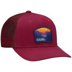Coal The Hauler Low Hat