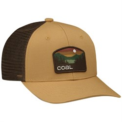 Coal The Hauler Low Hat