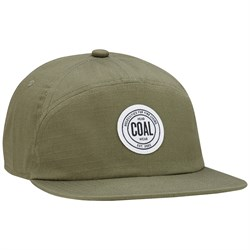 Coal The Will Hat