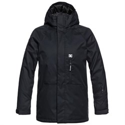 DC Ripley Jacket - Boys'
