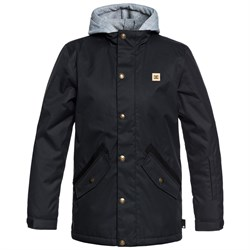 DC Union Jacket - Boys'