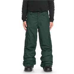 DC Banshee Pants - Boys'