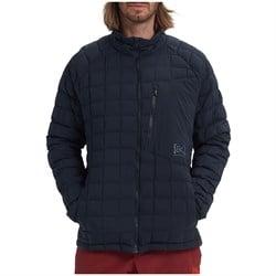 Burton AK BK Lite Down Jacket