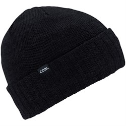 Coal The Rogers Beanie