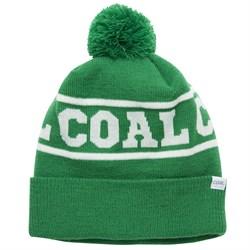 Coal The Arlo Beanie