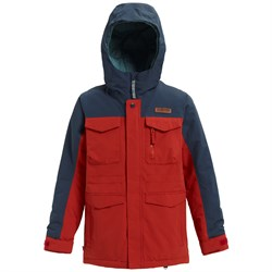 Burton Covert Jacket - Boys'