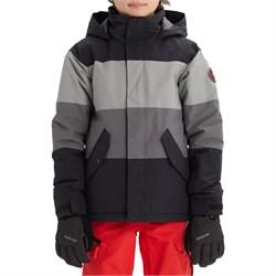 Burton Symbol Jacket - Boys'