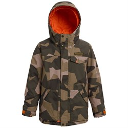 Burton Dugout Jacket - Big Boys'