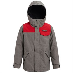 Burton Dugout Jacket - Boys'