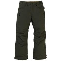 Burton Barnstorm Pants - Boys'