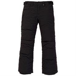 Burton Barnstorm Pants - Big Boys'