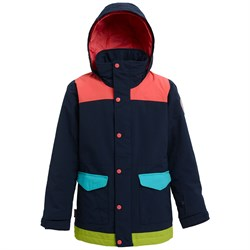 Burton Elstar Parka Jacket - Big Girls'