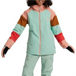 Burton Hart Jacket - Girls'