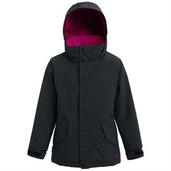 Burton Elodie Jacket - Big Girls'